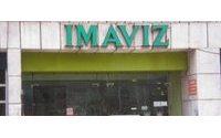 Novos lojistas do Imaviz, em Lisboa, promovem feira para remodelar o espaço