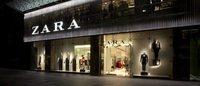 Zara consolida su presencia en Indonesia con su primera tienda en Bali