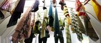 Munich Fabric Start erwartet rund 20.000 Besucher