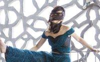 Le Festival Open MyMed lance la 8ème édition de son concours de mode