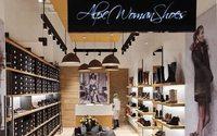 La española Alpe suma su segunda tienda en Chile