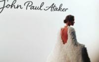 John Paul Atakar İlk ABD Amiral Mağazasını Ekim Ayında Açacak