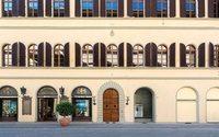 Istituto Marangoni inaugura a Firenze