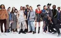 Asos : une campagne tournée vers les 20-somethings