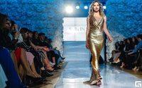 К владельцу бренда Stella di Mare подан иск о признании его банкротом