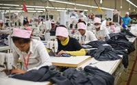Las marcas de moda comprometidas con la transparencia en el origen de textiles se triplican desde 2016