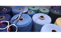 Investidor evita encerramento de quatro empresas têxteis em Ansião