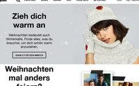 El consumidor austriaco prefiere moda digital y ecológica