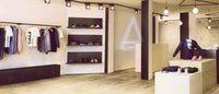 Eleven Paris eröffnet ersten deutschen Store
