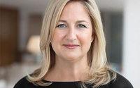 Tiffany&Co perd sa vice-présidente Amériques