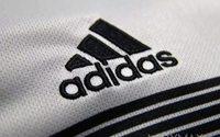 Adidas: Özil-Rücktritt hat keine Auswirkungen auf Trikot-Produktion
