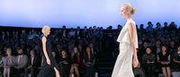 3月開催ファッションウィークの開催日程が決定 東京は例年通り