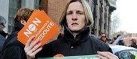 La Redoute divisée, les syndicats rejettent l'ultimatum sur le protocole d'accord