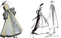 Fashion Shenzhen debutta nella settimana della moda milanese