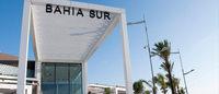 Bahía Sur incrementa su plantilla en 107 trabajadores directos con respecto a 2014