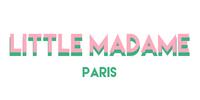 LITTLE MADAME