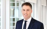 Wayne Drummond to lead Hudson's Bay in the Netherlands