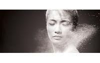 Les marques de beauté coréennes ont le vent en poupe en Chine