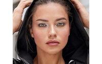Puma und Maybelline New York bringen eine Athleisure-inspirierter Make-up-Kollektion heraus