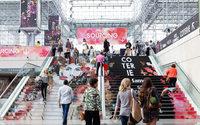 Feria de moda de Nueva York muestra interés en diseñadores colombianos