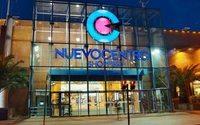 Nuevocentro Shopping termina en Córdoba sus obras de expansión