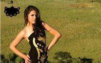 La Fiesta de la Moda Paraguaya anuncia su segunda edición