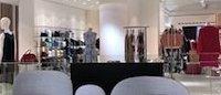 Bruxelles: Ferent se mue en department store spécialisé