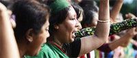 Bangladesh: vers un ralentissement des exportations ?