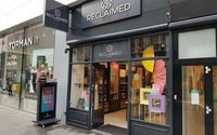 Reclaimed Jewels unveils second branch in Rotterdam