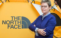 The North Face appoints Kath Smith as EMEA General Manager