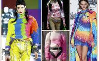 Fashion for Breakfast : Knitwear Trends Fall/Winter 2021