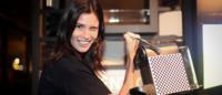 Pixie Clips: a máquina de café da moda