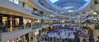 Los 10 centros comerciales más grandes de México