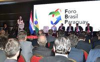 La Expo Paraguay Brasil estima alcanzar negocios por 100 millones de dólares