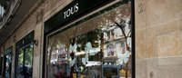 Puig, Tous, Festina Lotus, San Patrick y Lonia: las españolas del lujo