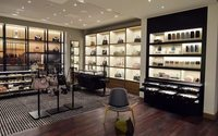 Coach opens at Bluewater as Alex and Ani see UK debut at the supermall