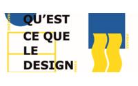 Ikea invite à la réflexion autour du design démocratique dans un lieu éphémère parisien