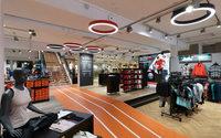 Sport 2000 France : Activa Capital cède finalement ses parts aux membres de la coopérative