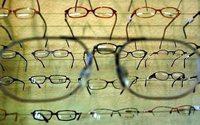 Große Optikerketten bauen Marktanteile weiter aus