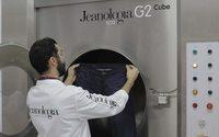 Jeanología veut créer sa norme de mesure d'impact écologique