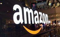 El estado mexicano de Hidalgo podría ser la nueva sede central de Amazon