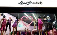 London: Lena Hoschek eröffnet ersten Pop-up Store in UK