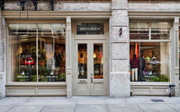 Woolrich opens new experiential flagship in NYC