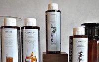 Korres, la cosmétique naturelle grecque en mode conquête