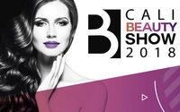 Fenalco lanza la primera edición del Cali Beauty Show en Colombia