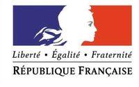 Франция закрыла торговое представительство в РФ