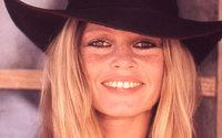 Brigitte Bardot : V2D reprend la master licence