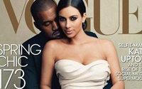 L'attractivité de Paris à nouveau chahutée par le braquage de Kim Kardashian