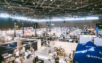 Sport-Achat et BikExpo exposeront 300 marques de sport en septembre 2019 à Lyon