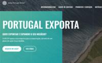 Plataforma digital Portugal Exporta arranca com setor do calçado